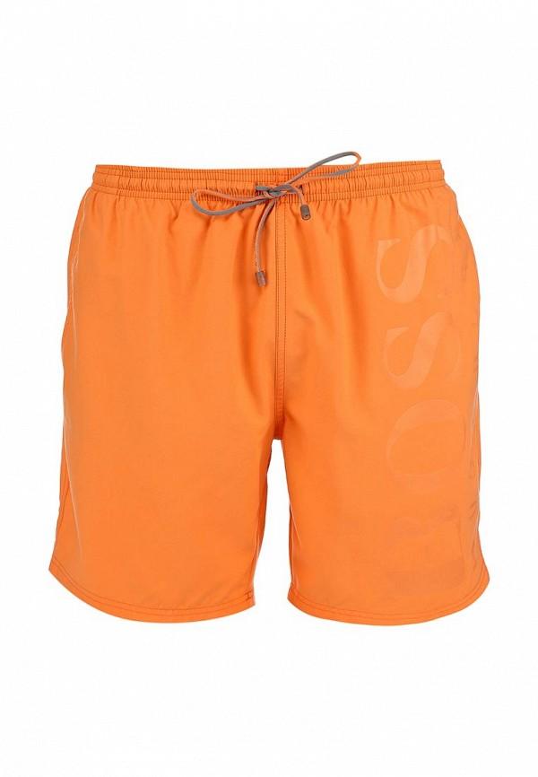 Мужские плавки Boss Orange 50264656: изображение 1
