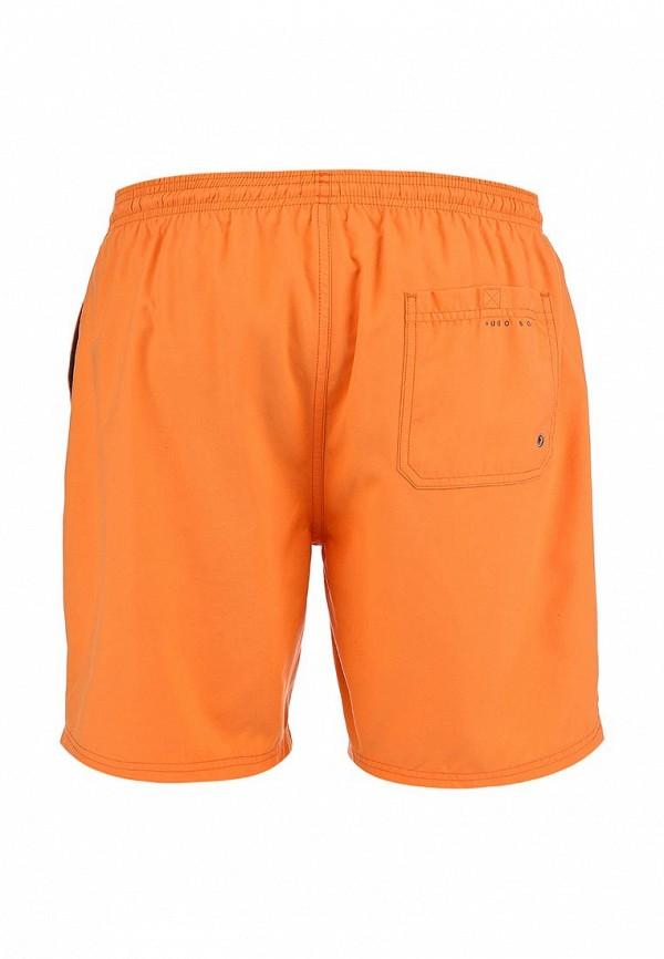Мужские плавки Boss Orange 50264656: изображение 2