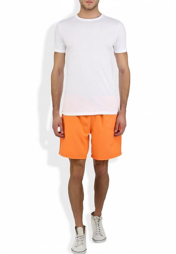 Мужские плавки Boss Orange 50264656: изображение 4