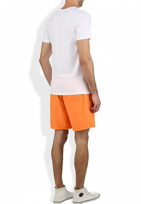 Мужские плавки Boss Orange 50264656: изображение 5