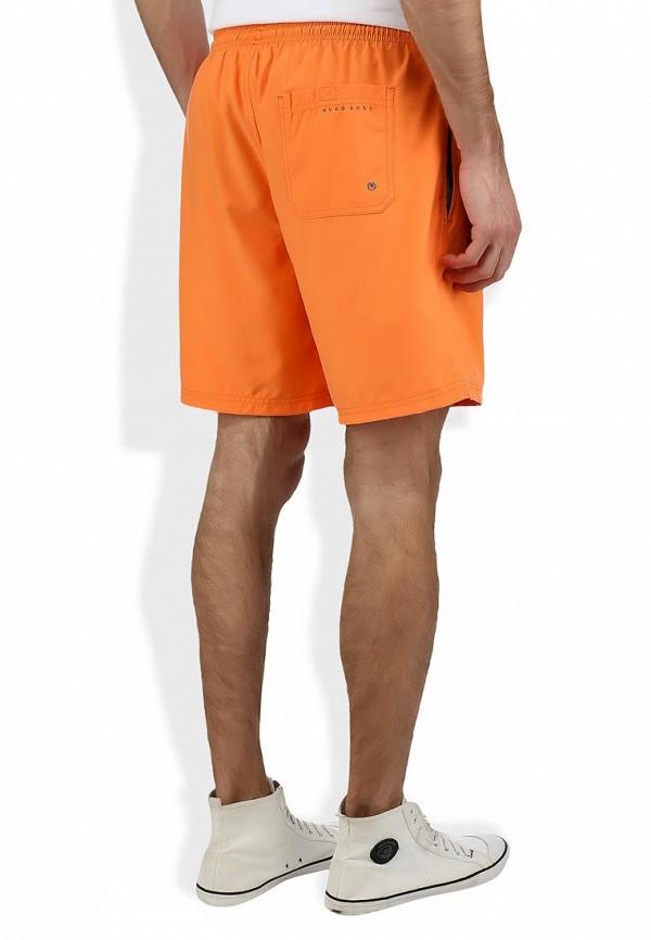 Мужские плавки Boss Orange 50264656: изображение 6
