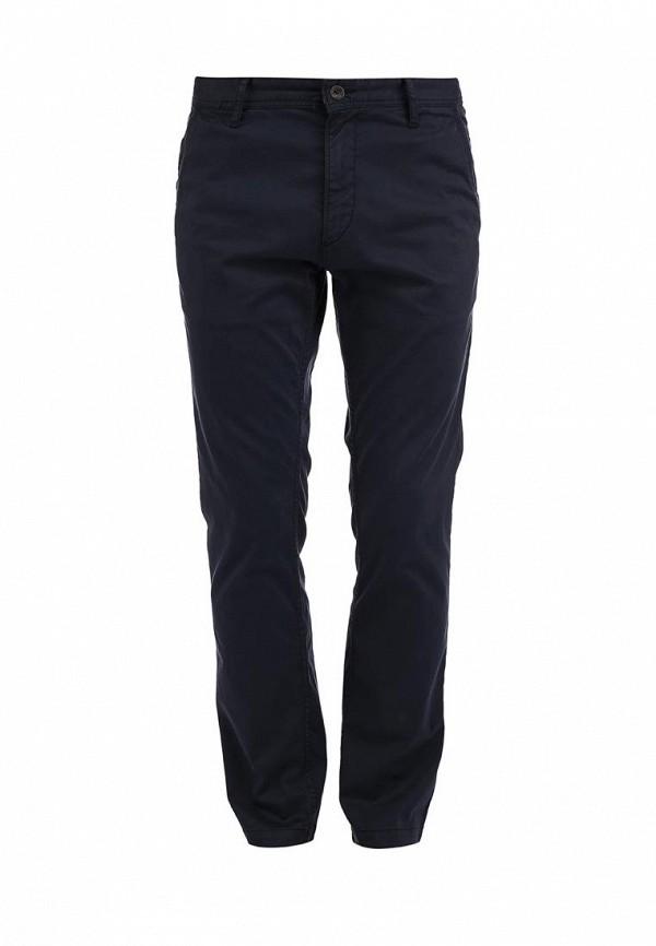 Мужские повседневные брюки Boss Orange 50248963