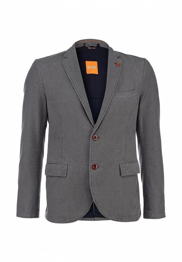 Пиджак Boss Orange 50270933: изображение 2