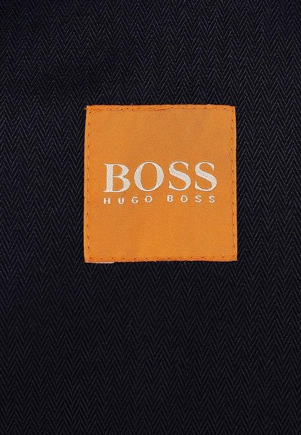 Пиджак Boss Orange 50270933: изображение 4