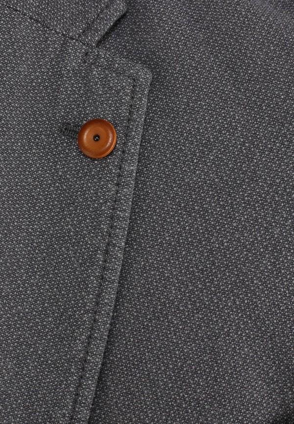 Пиджак Boss Orange 50270933: изображение 12
