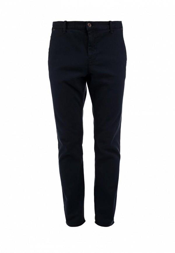 Мужские повседневные брюки Boss Orange 50270005: изображение 2