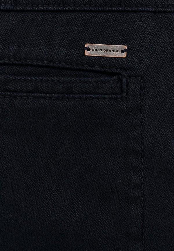 Мужские повседневные брюки Boss Orange 50270005: изображение 4