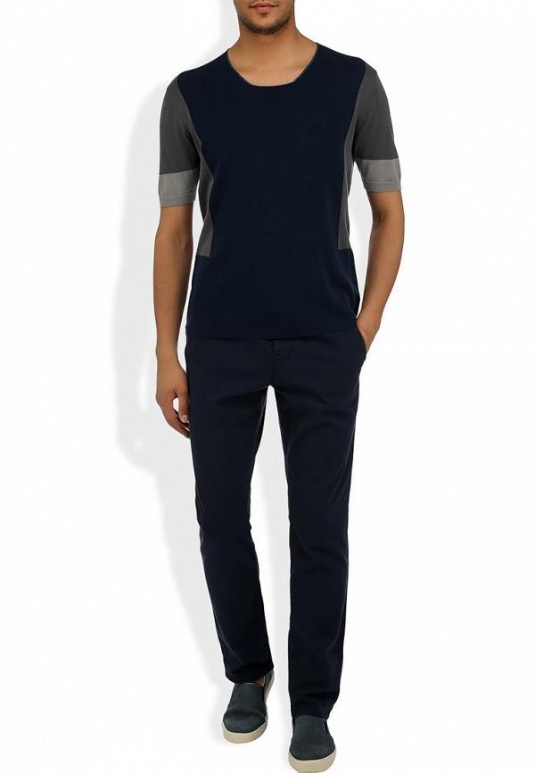 Мужские повседневные брюки Boss Orange 50270005: изображение 6
