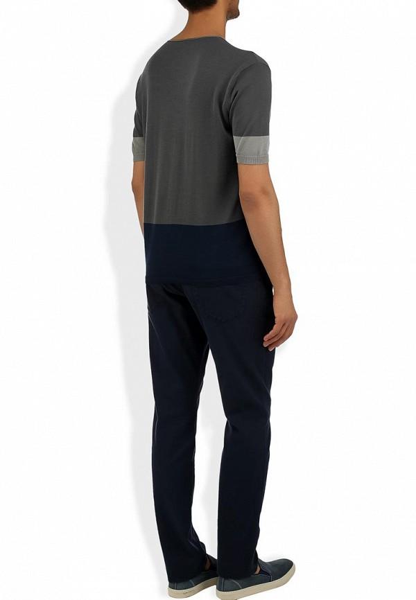Мужские повседневные брюки Boss Orange 50270005: изображение 8