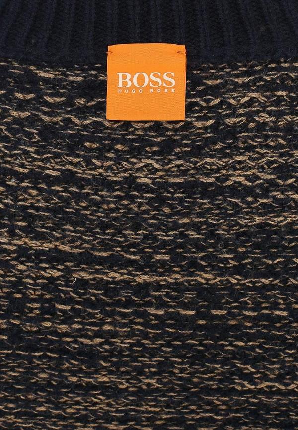 Пуловер Boss Orange 50275418: изображение 8