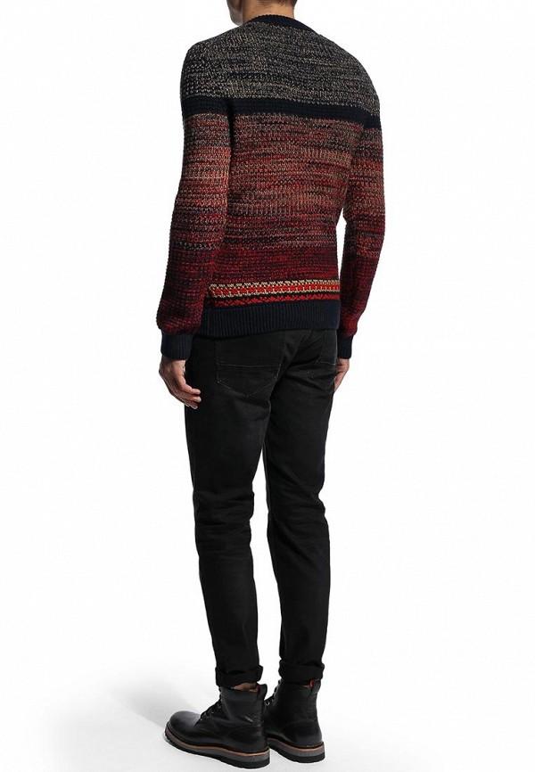 Пуловер Boss Orange 50275418: изображение 10