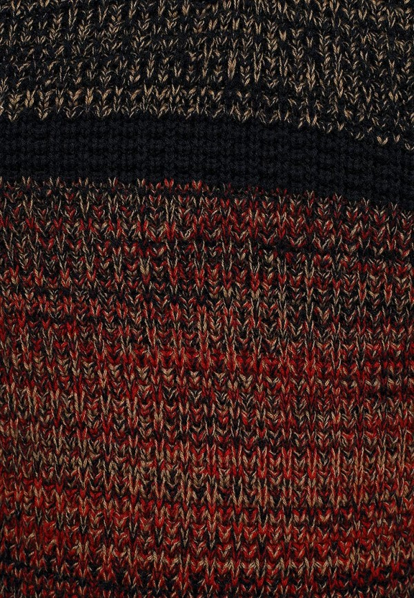 Пуловер Boss Orange 50275418: изображение 12