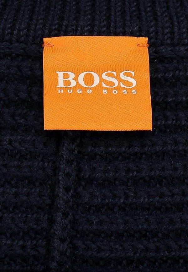 Пуловер Boss Orange 50275466: изображение 4