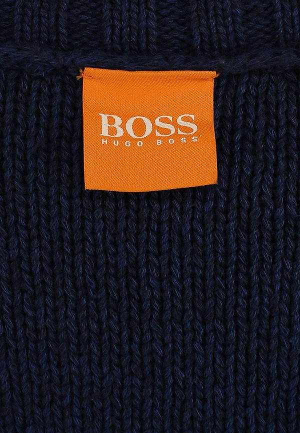 Свитер Boss Orange 50275482: изображение 4