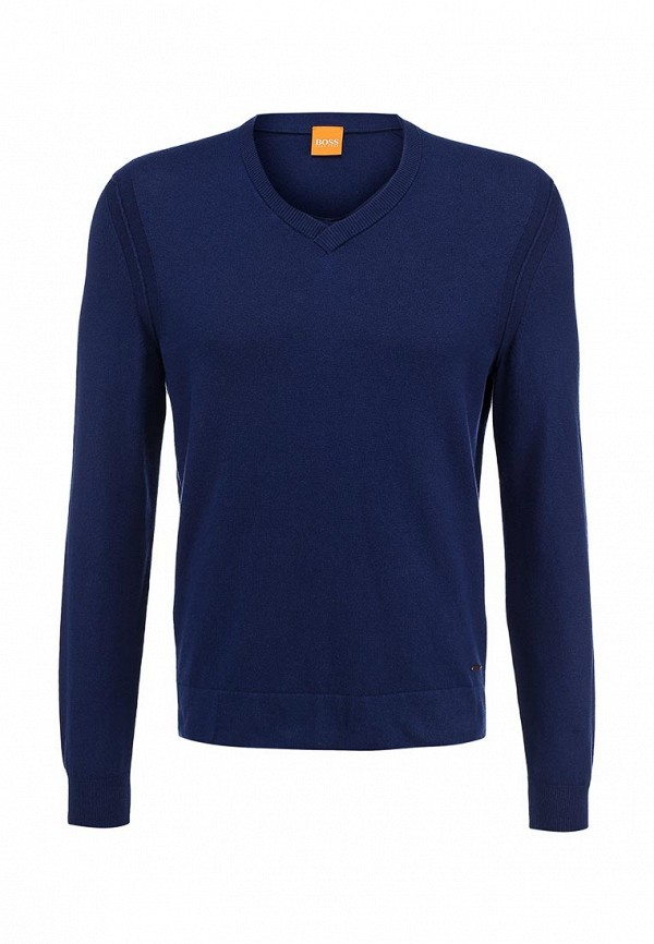 Пуловер Boss Orange 50275419: изображение 2