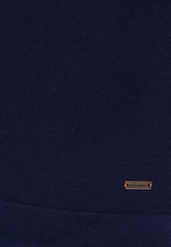 Пуловер Boss Orange 50275419: изображение 12