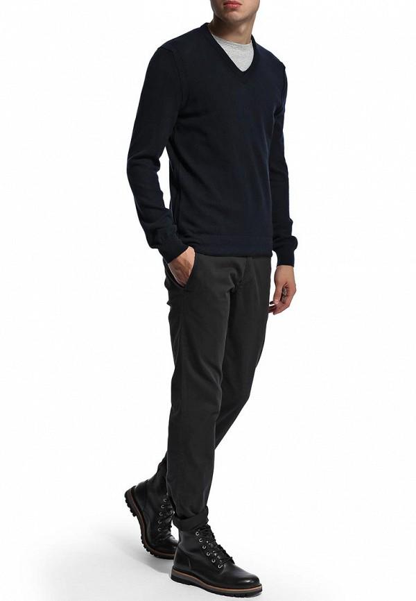 Пуловер Boss Orange 50275419: изображение 18