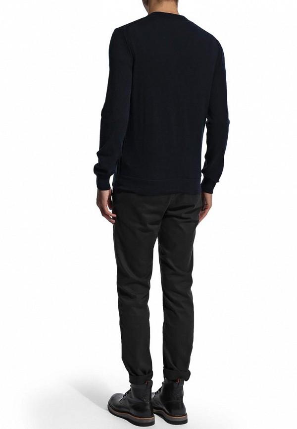 Пуловер Boss Orange 50275419: изображение 20