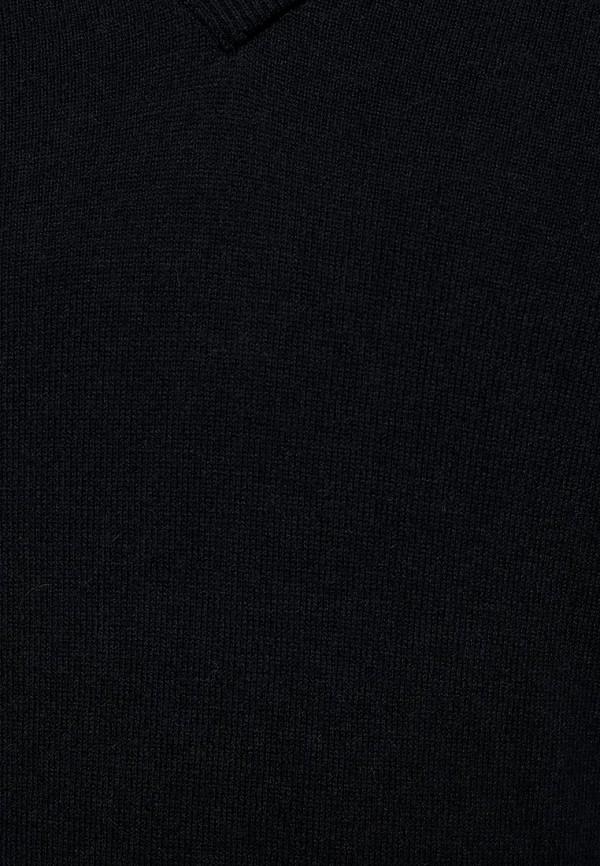 Пуловер Boss Orange 50275419: изображение 24