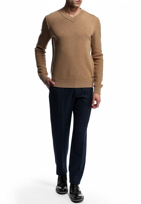 Пуловер Boss Orange 50275330: изображение 10