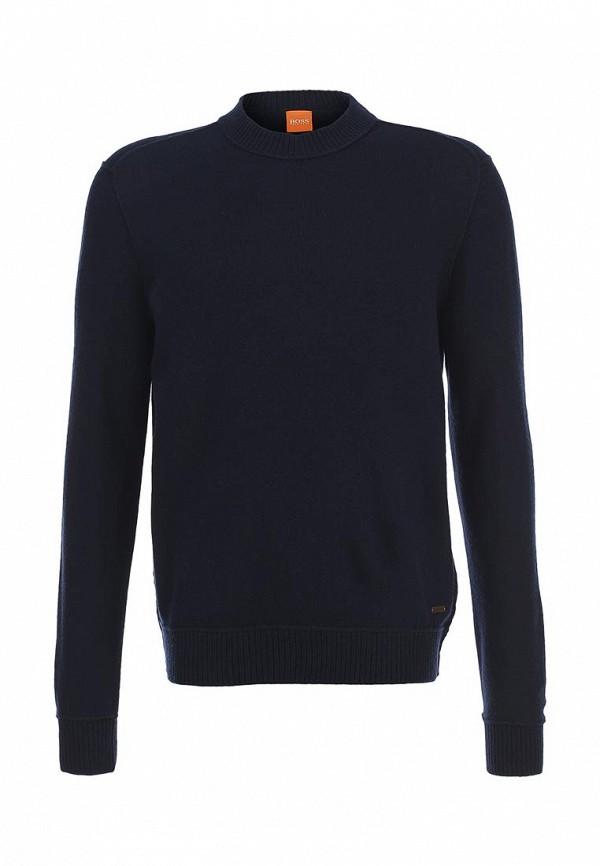 Пуловер Boss Orange 50275329: изображение 2