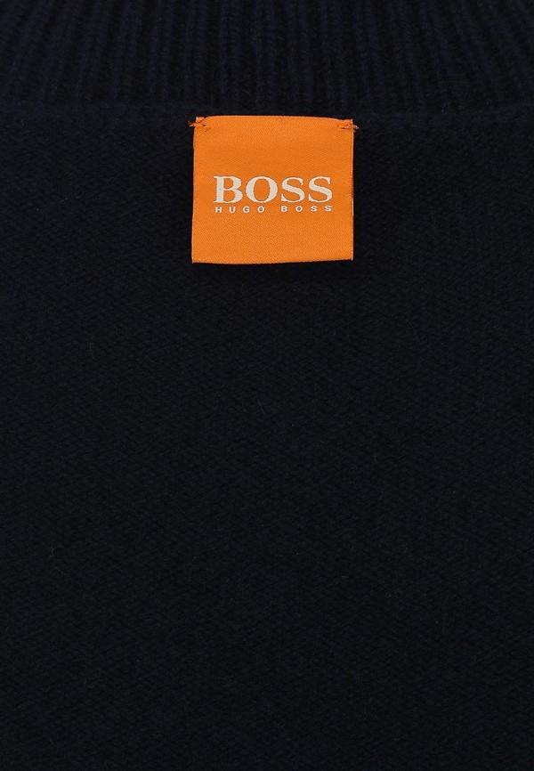 Пуловер Boss Orange 50275329: изображение 4