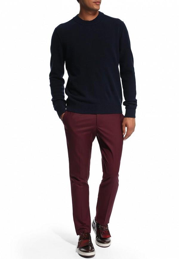 Пуловер Boss Orange 50275329: изображение 10