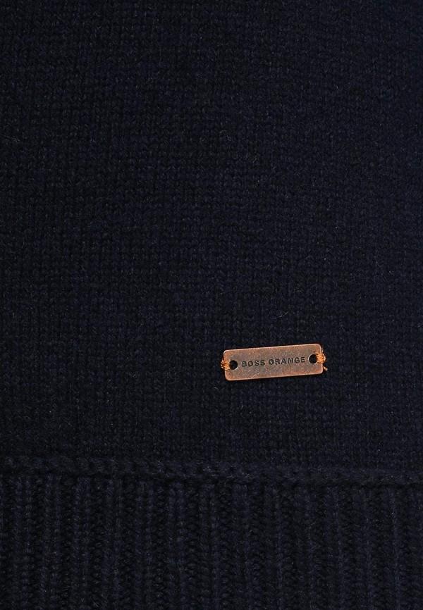 Пуловер Boss Orange 50275329: изображение 12