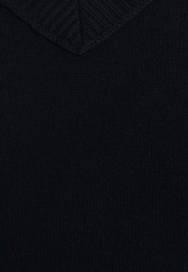 Пуловер Boss Orange 50275330: изображение 13