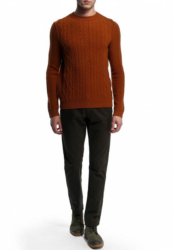 Пуловер Boss Orange 50275383: изображение 6