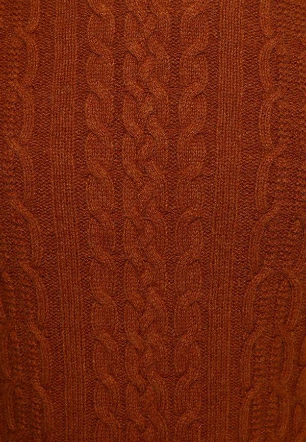 Пуловер Boss Orange 50275383: изображение 12