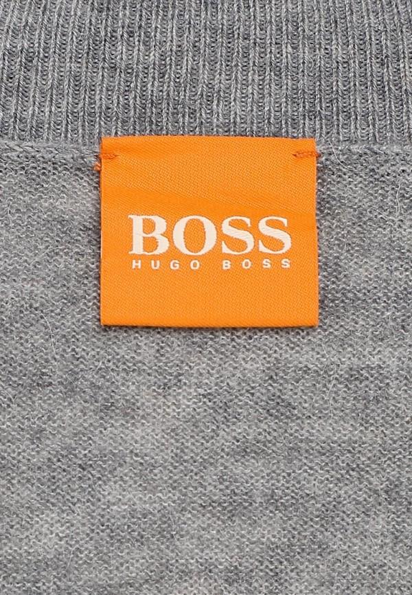 Водолазка Boss Orange 50254708: изображение 8