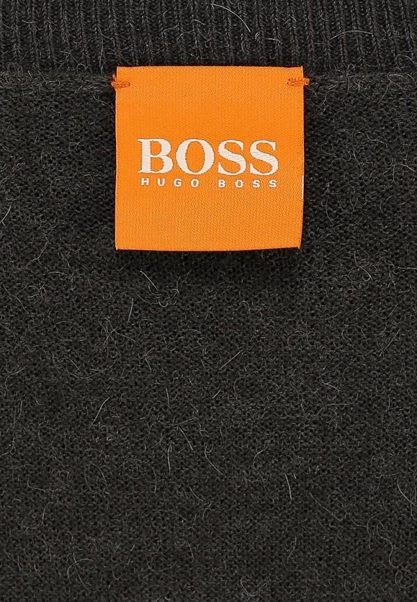 Водолазка Boss Orange 50254708: изображение 4
