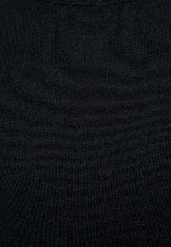 Водолазка Boss Orange 50254708: изображение 12