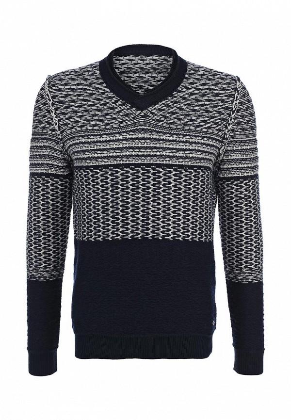 Пуловер Boss Orange 50275376: изображение 2