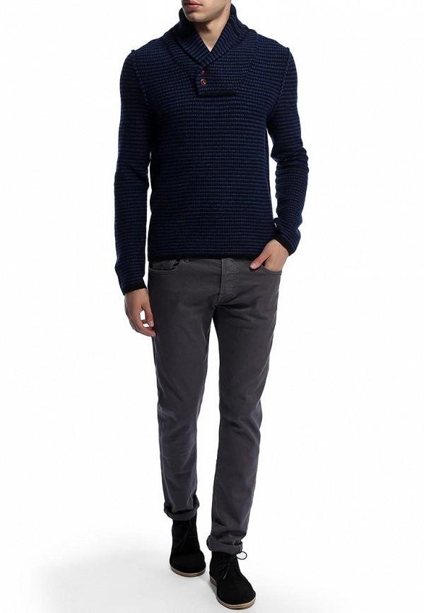 Пуловер Boss Orange 50275384: изображение 10