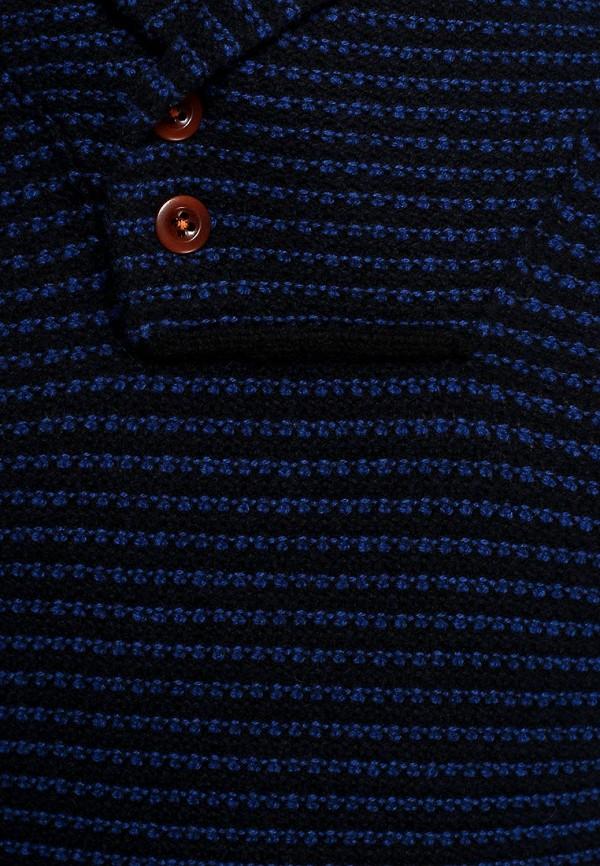 Пуловер Boss Orange 50275384: изображение 12