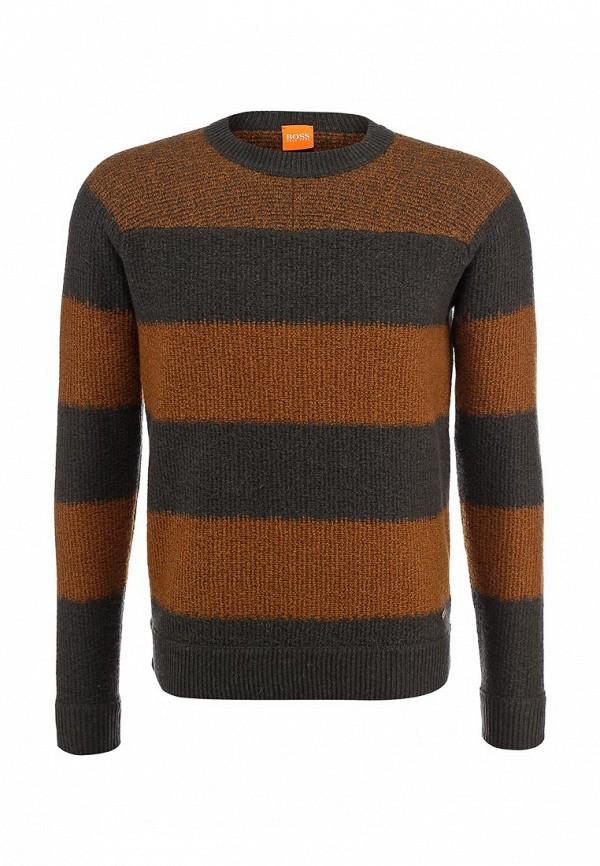Пуловер Boss Orange 50275462: изображение 2