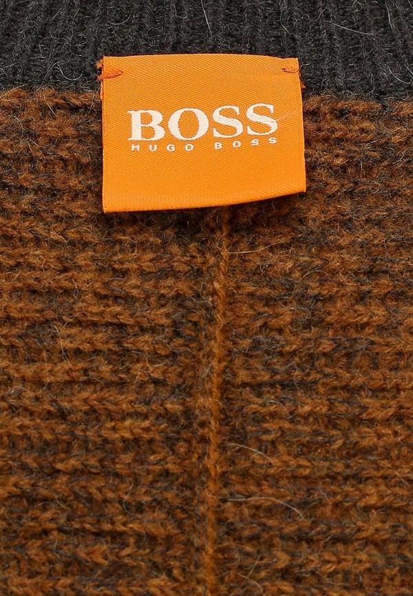 Пуловер Boss Orange 50275462: изображение 4
