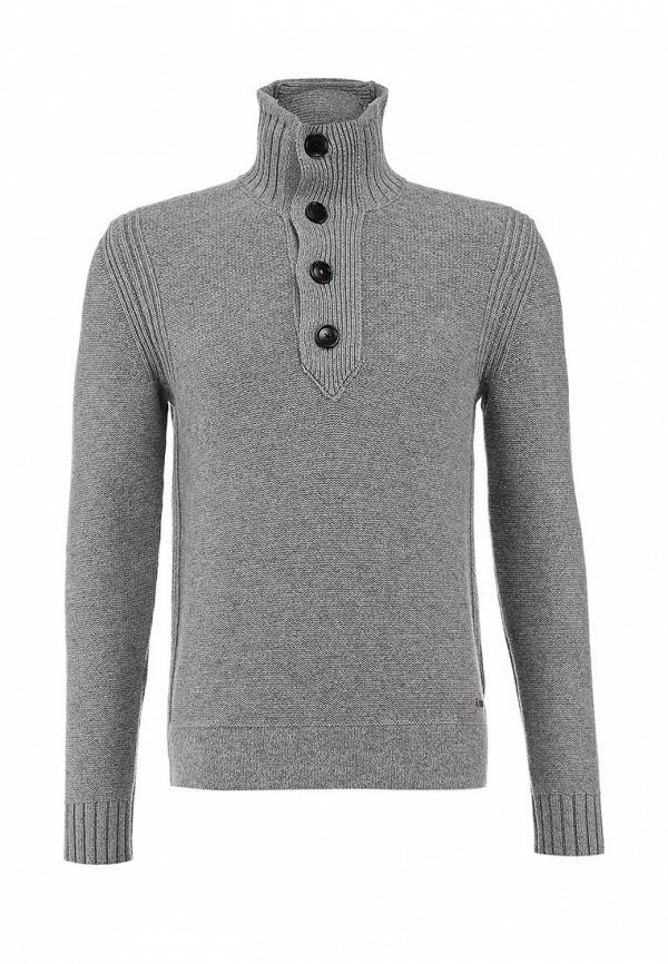 Пуловер Boss Orange 50275414: изображение 2