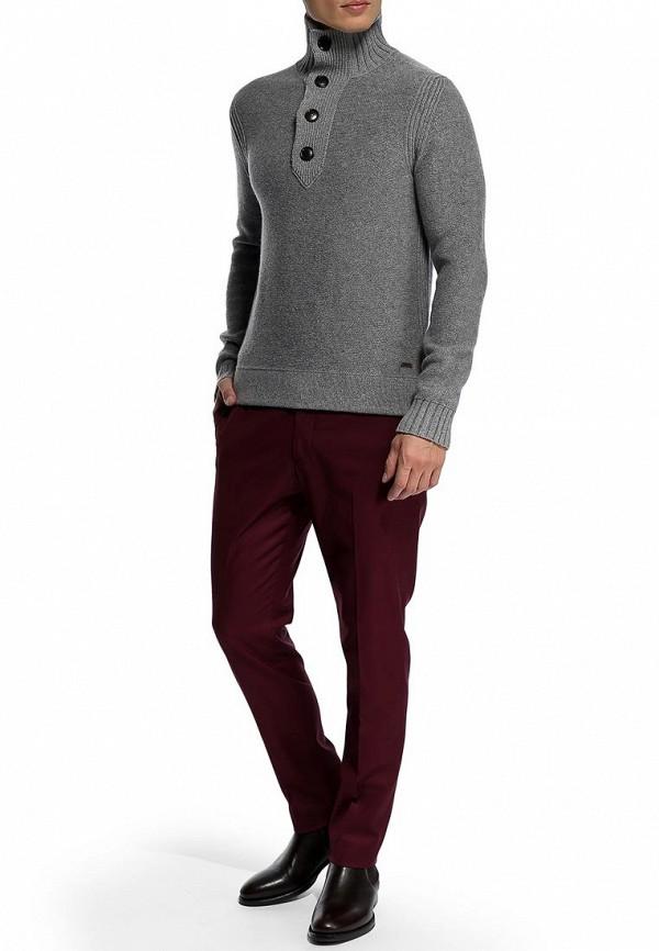 Пуловер Boss Orange 50275414: изображение 6
