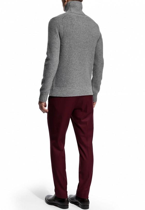 Пуловер Boss Orange 50275414: изображение 8