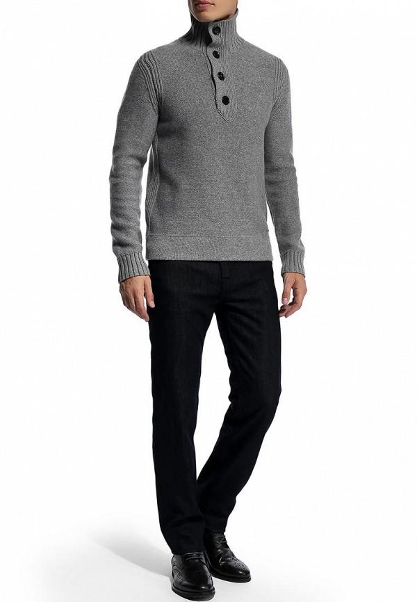 Пуловер Boss Orange 50275414: изображение 10