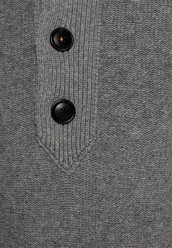 Пуловер Boss Orange 50275414: изображение 12
