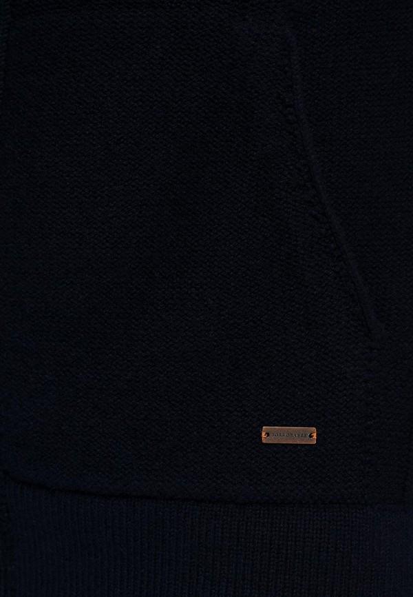 Кардиган Boss Orange 50275415: изображение 12