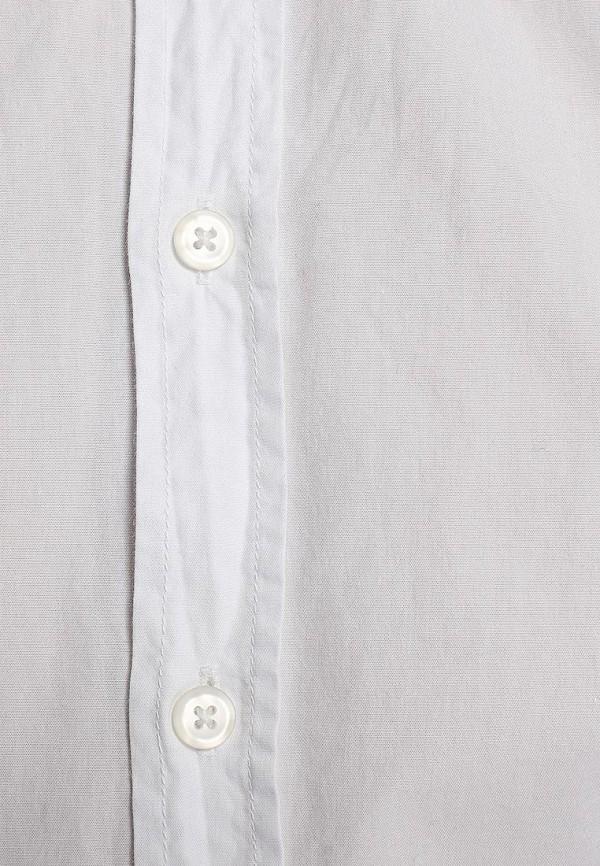 Рубашка с длинным рукавом Boss Orange 50270489: изображение 12