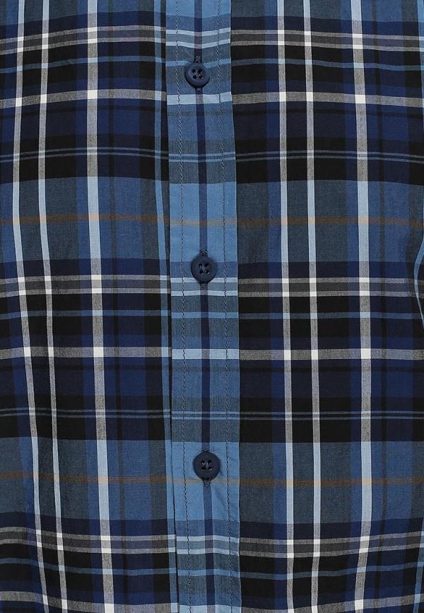 Рубашка с длинным рукавом Boss Orange 50270513: изображение 12