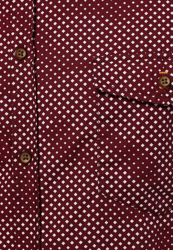 Рубашка с длинным рукавом Boss Orange 50270488: изображение 12