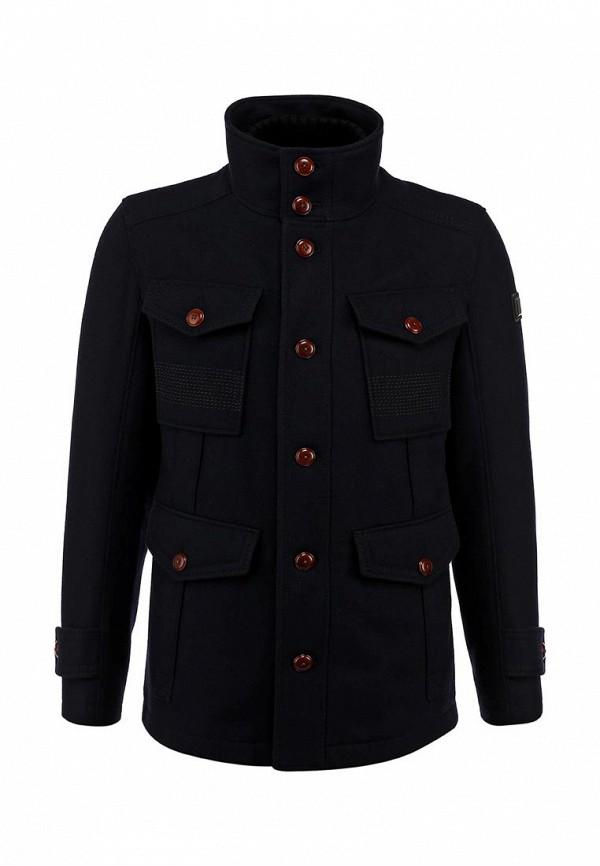 Мужские пальто Boss Orange 50270908: изображение 2
