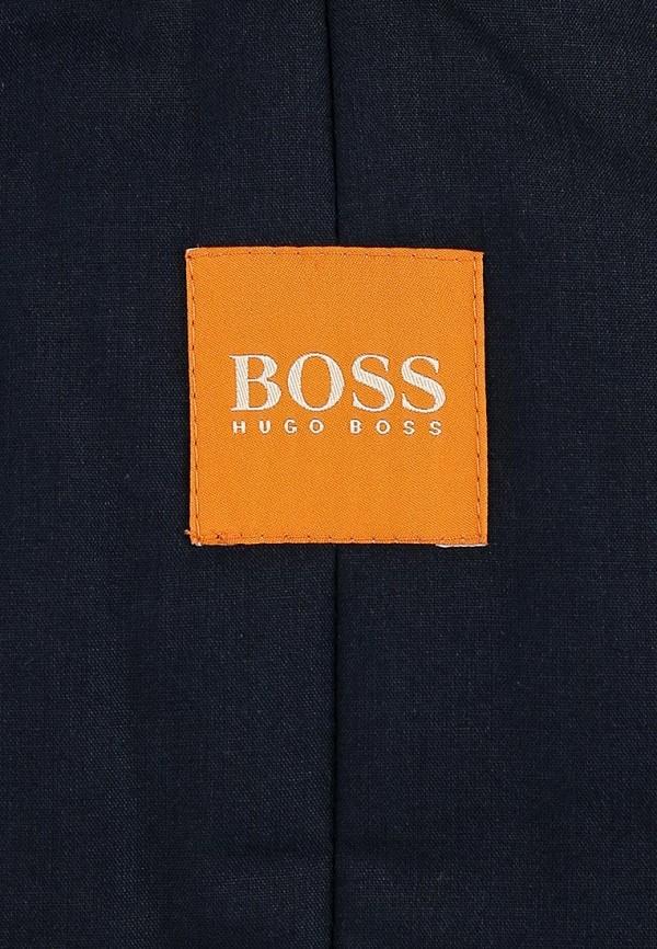 Мужские пальто Boss Orange 50270908: изображение 4